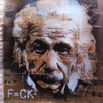 F CK PHOTOSHOP - Owned now by Raoul Marchetti in Rome