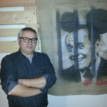 MICKEY B MOUSE - Sold to Franco Tassi at Taxfree Film in Parma, Italy