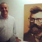 ABBOT HIPSTER owned now by Jerry Gentile Senior Creative Director TBWA Chiat Day L.A.